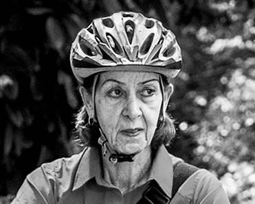 Teresa D'Aprille