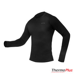 T-SHIRT THERMOPLUS ML - Masc.