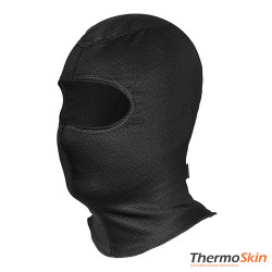 BALACLAVA THERMOSKIN - UNISSEX