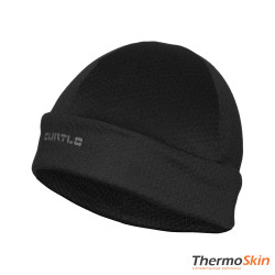 Gorro ThermoSkin - Unissex