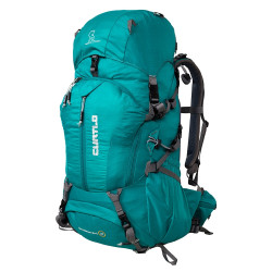 MOUNTAINEER 40+5 LADY FIT