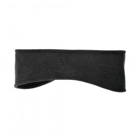 HEAD BAND THERMOFLEECE - UNISSEX