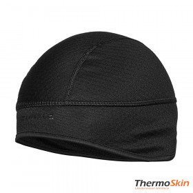 TOUCA THERMOSKIN - Unissex