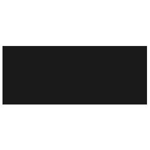 Pega Leve!
