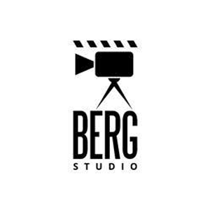 Berg Studio