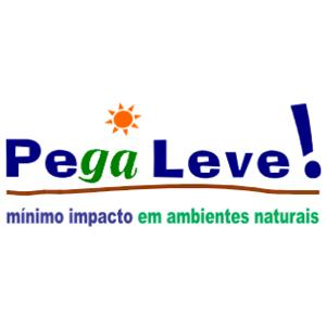 Pega Leve