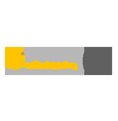 Pisa Trekking