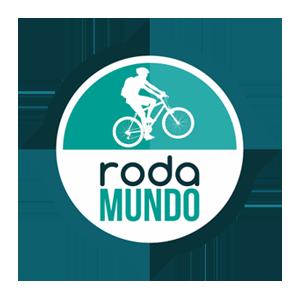 Roda Mundo