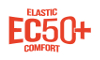 ELASTIC COMFORT 50+