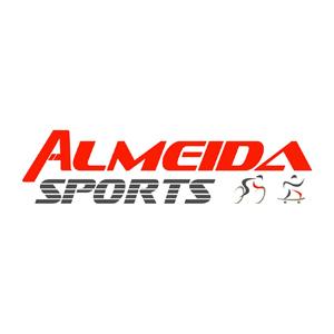 Almeida Sports