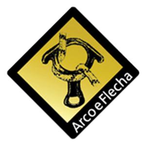 860c65a10 Arco e Flecha Online