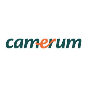 Camerum