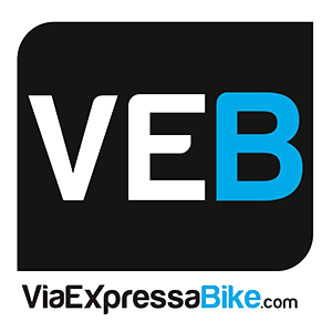 Via Expressa Bike Online